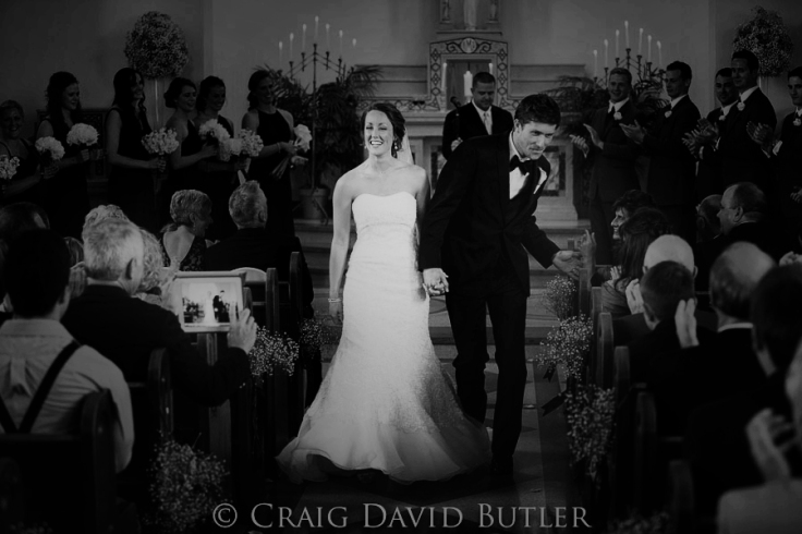 Wedding-Photos-Craig-David-Butler-BW-1015