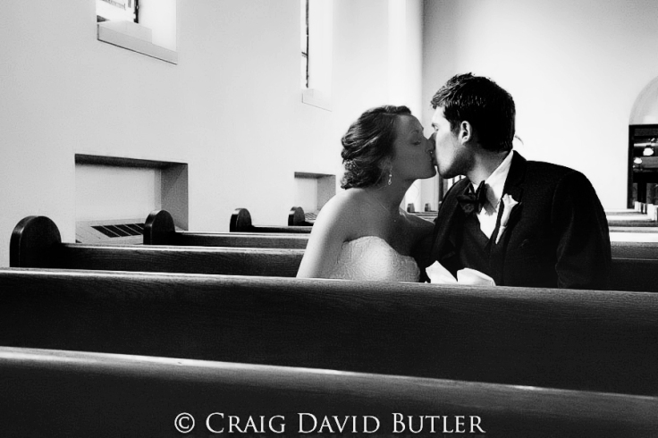 Wedding-Photos-Craig-David-Butler-BW-1017