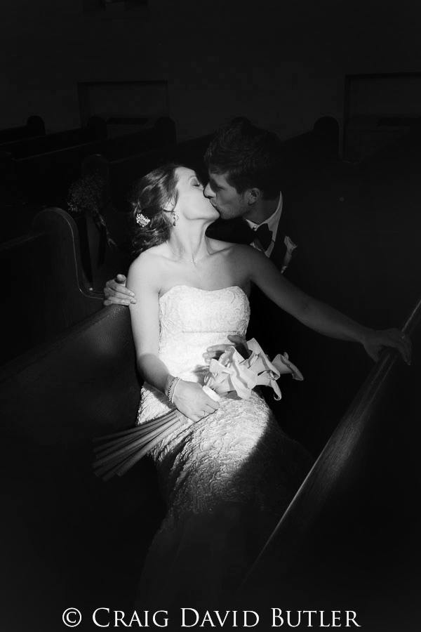 Wedding-Photos-Craig-David-Butler-BW-1018