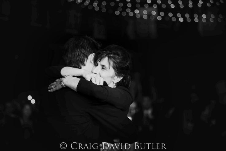 Wedding-Photos-Craig-David-Butler-BW-1001