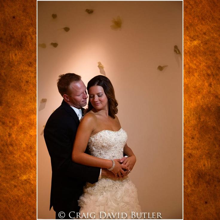 Michigan-Wedding-Photo, Craig David Butler