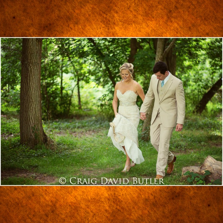 Michigan-Wedding-Pictures-Plymouth-0011