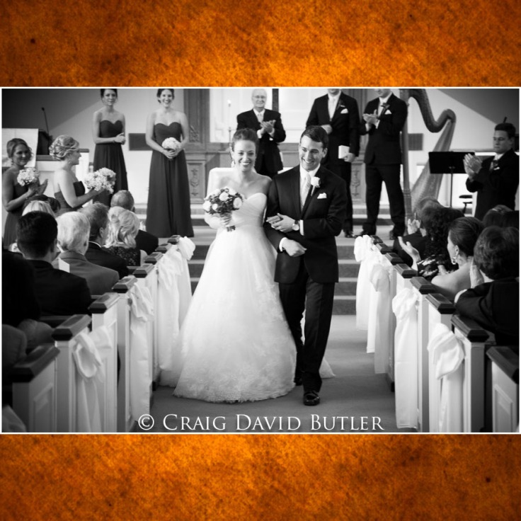 Wedding-Photographer-NOVI-Michigan, Craig David Butler Northville