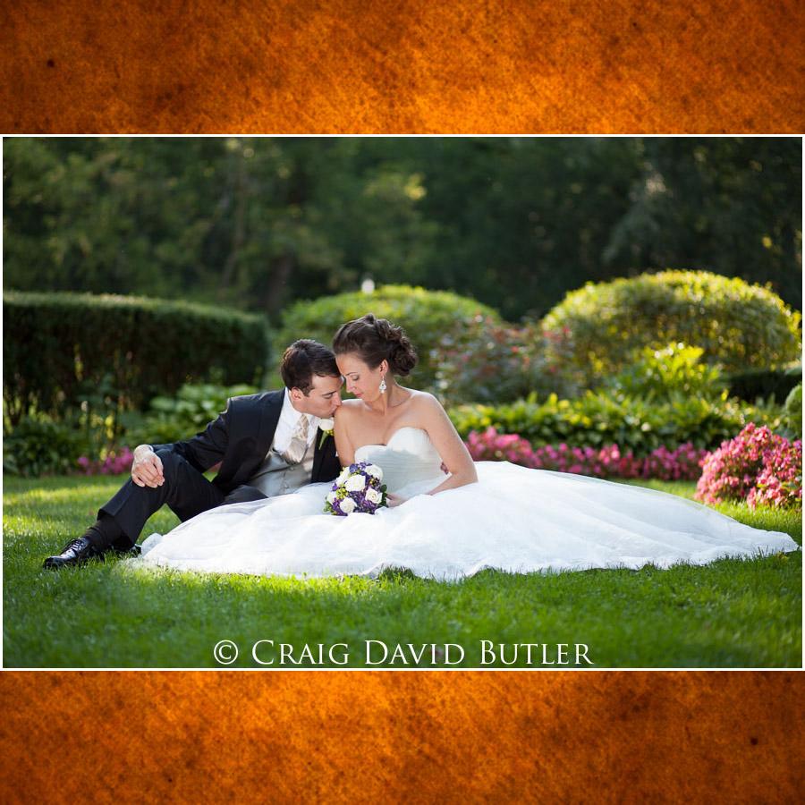 Wedding-Photographer-NOVI-Michigan, Craig David Butler Northville