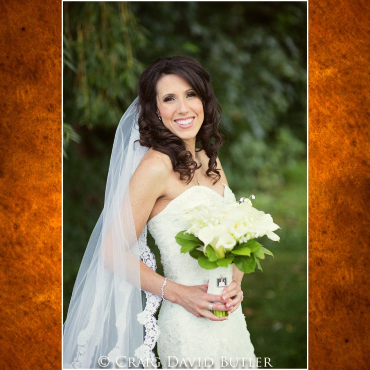 West-Bloomfield-Wedding-Photos-Michigan-1001