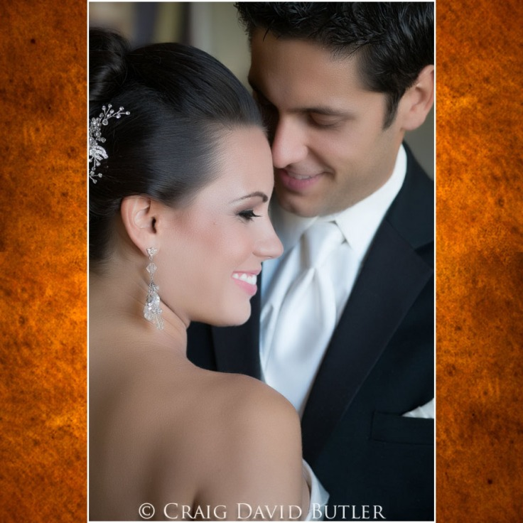 Michigpan-Wedding-Photography-LyonOaks-1001