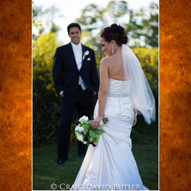 Michigan-Wedding-Photography-LyonOaks-1016