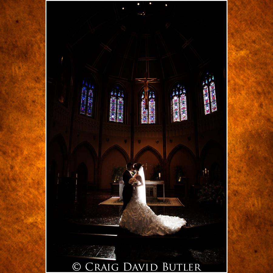 Michigan-Wedding-Pictures-Detroit-11081