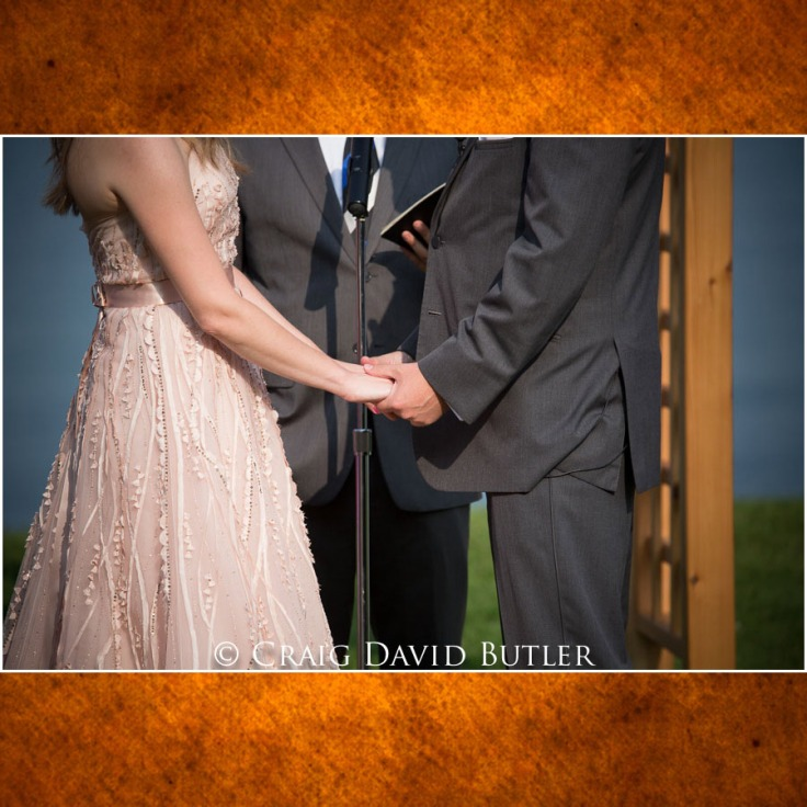 Michigan-Wedding-Pictures-OrchardLake-1001