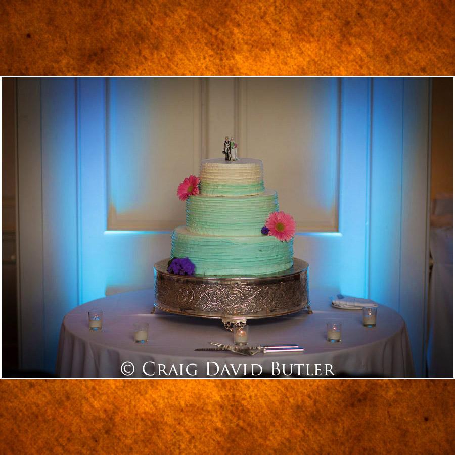 Michigan-Wedding-Pictures-OrchardLake-1001