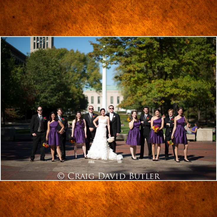 Michigan-Wedding-Photos-AnnArbor-1002