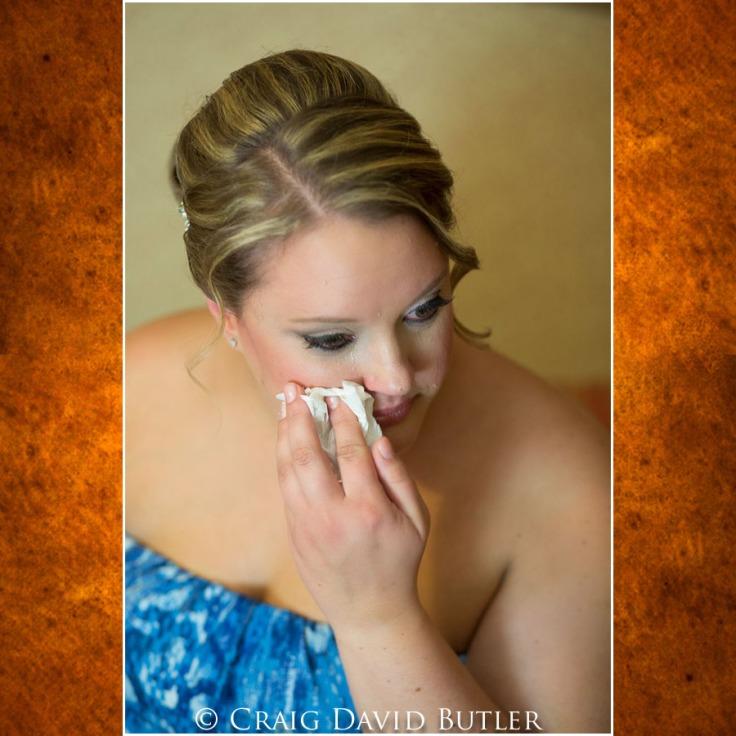 Michigan-Wedding-Photos-Dearborn-Inn-1001