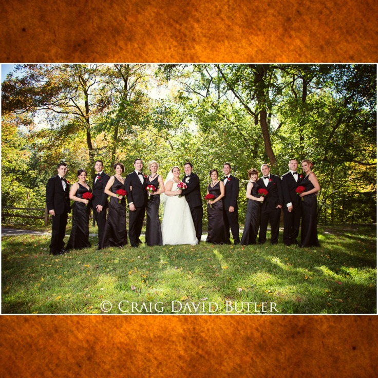 Michigan-Wedding-Photos-Dearborn-Inn-1001