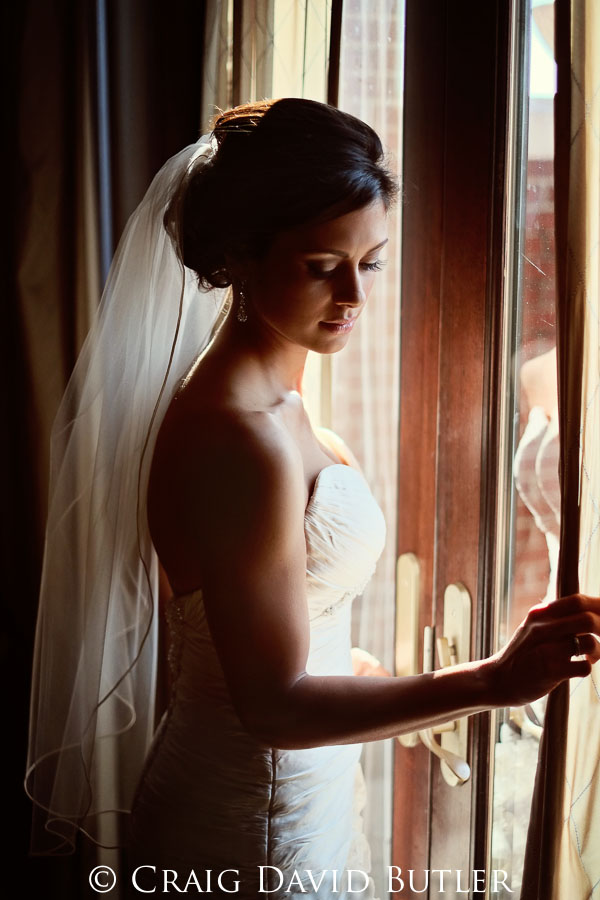 XPRO1-Wedding_Photography-Michigan-1001