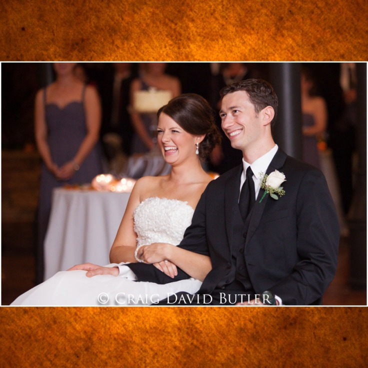 Inn-at-St-Johns-Plymouth-Michigan-Wedding_Pictures-1002