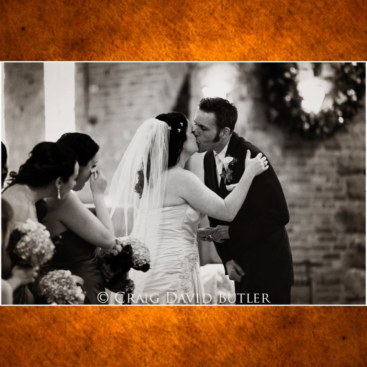 -Michigan-Wedding-Pictures-TwinLakes-Detroit10