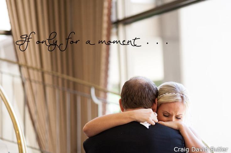 WeddingPhoto-CraigDavidButler
