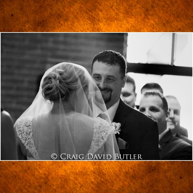 Bay Pointe wedding Michigan, West Bloomfield, Craig David Butler
