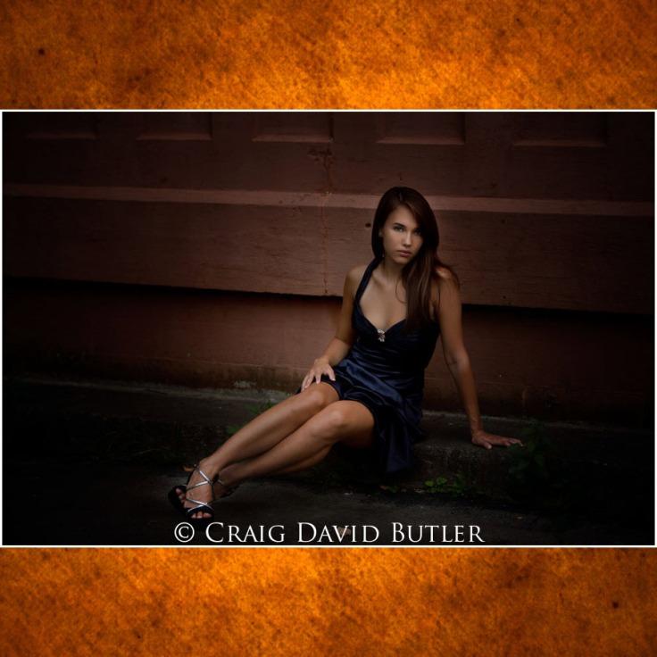 High-School-Senior-Pictures-Michigan-1001 - Craig David Butler