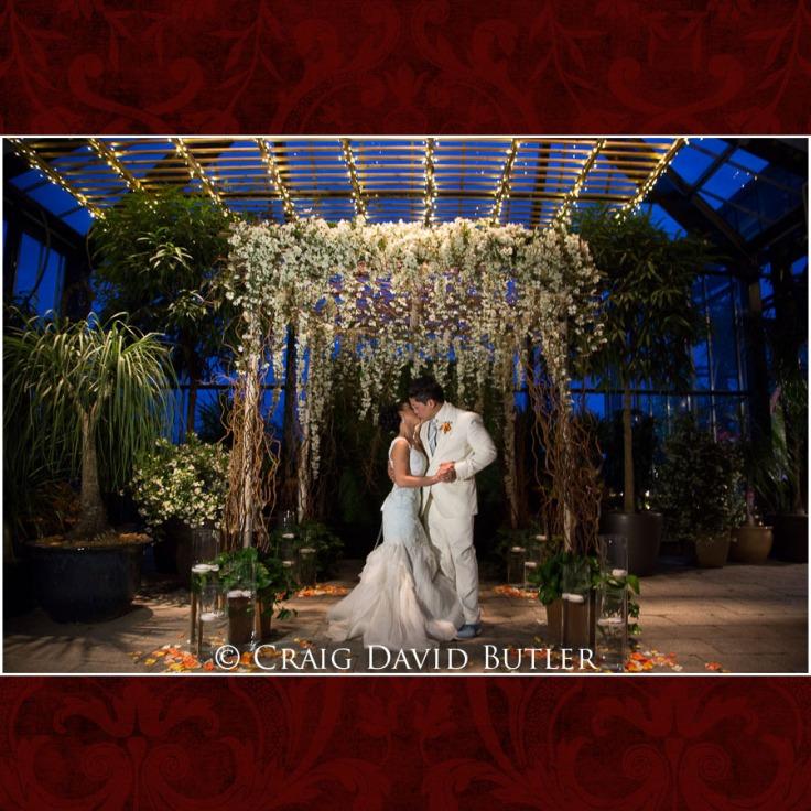 Planterra Wedding Pictures Farmington Michigan, CraigDavidButler