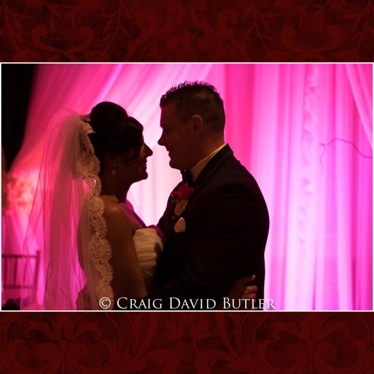 Detroit-Wedding-pictures-CraigDavidButler-2038