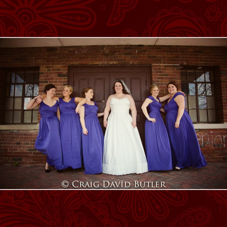 Plymouth Mi, Wedding Pictures, Craig David Butler