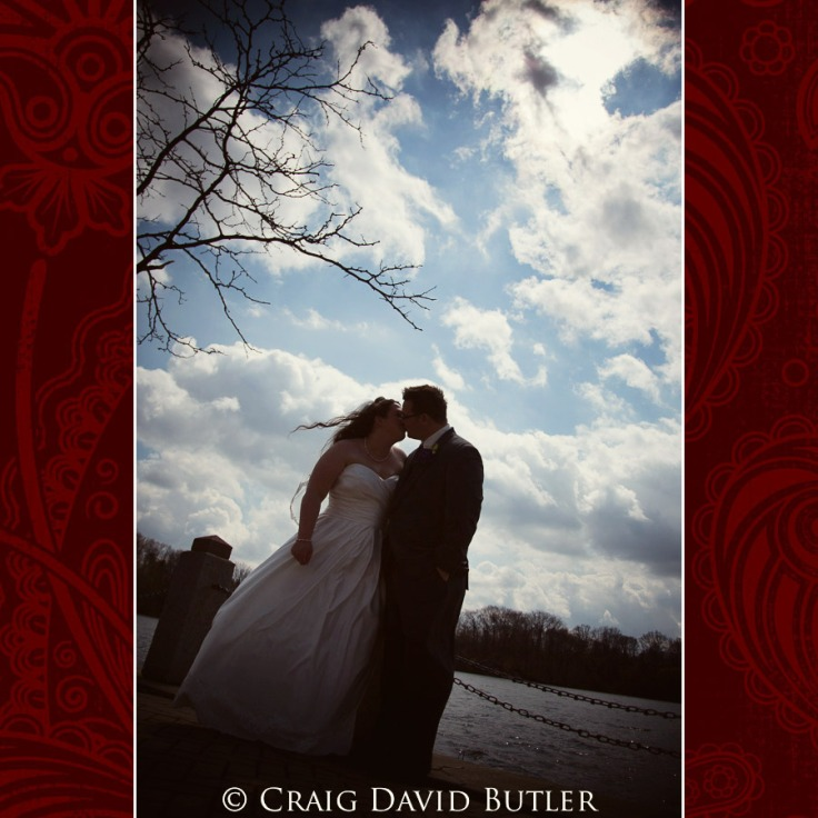 Plymouth Mi, Wedding Pictures, Craig David ButlerPlymouth Mi, Wedding Pictures, Craig David Butler