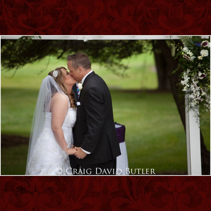 Ann Arbor Wedding Pictures, Michigan Photography, Craig David Butler