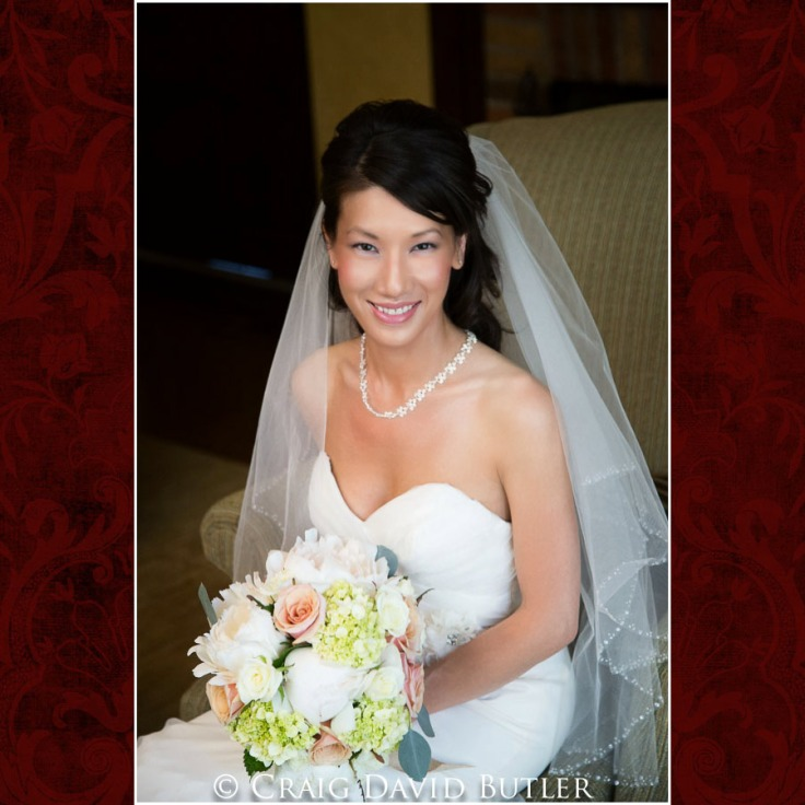 Bloomfield-Hills-Wedding-Pictures-CDBStudios-1001