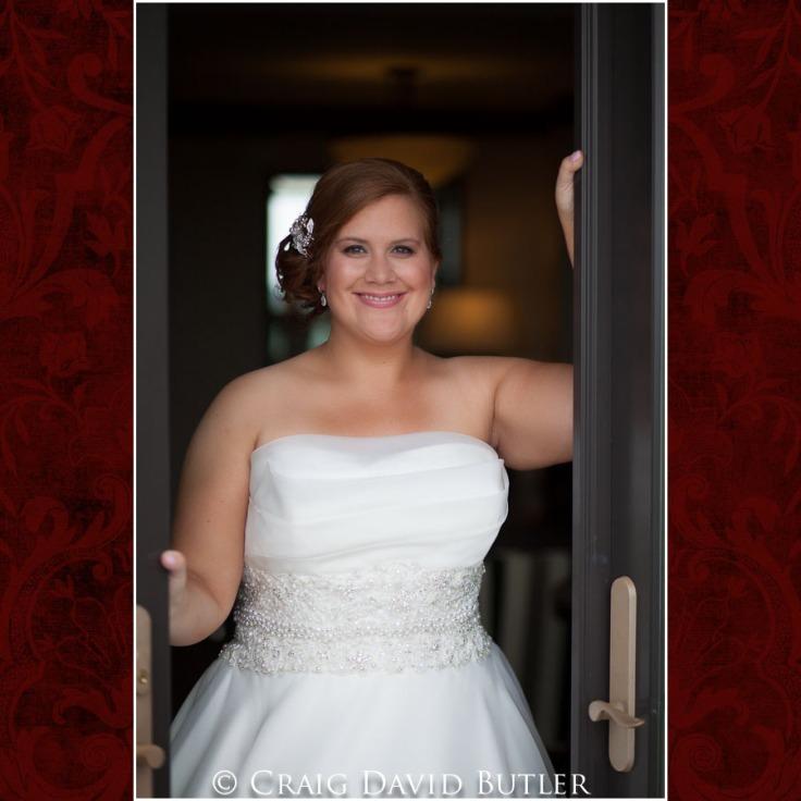 GoGreen-GoWhite-StJohnsWedding-Michigan-Wedding-1012