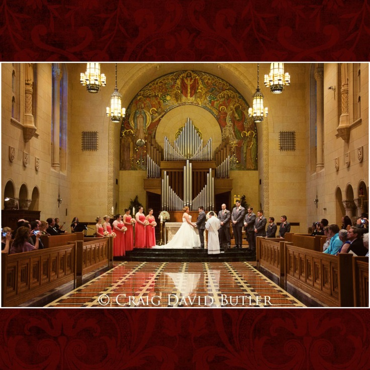 GoGreen-GoWhite-StJohnsWedding-Michigan-Wedding-1018