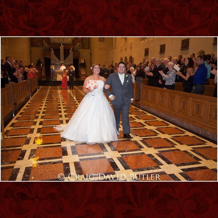GoGreen-GoWhite-StJohnsWedding-Michigan-Wedding-1019