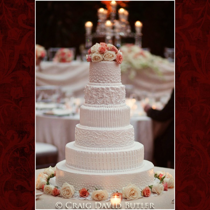 GoGreen-GoWhite-StJohnsWedding-Michigan-Wedding-1022