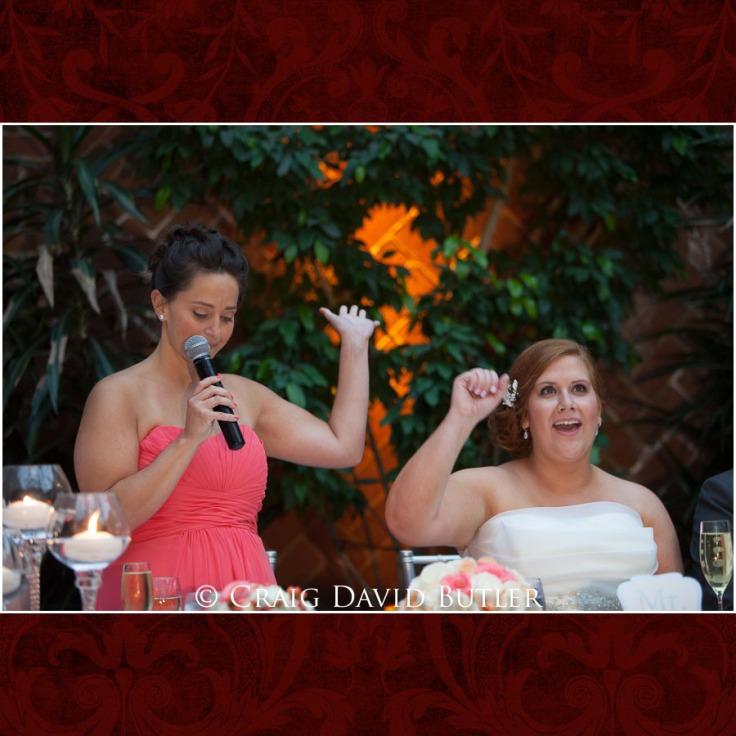 GoGreen-GoWhite-StJohnsWedding-Michigan-Wedding-1024