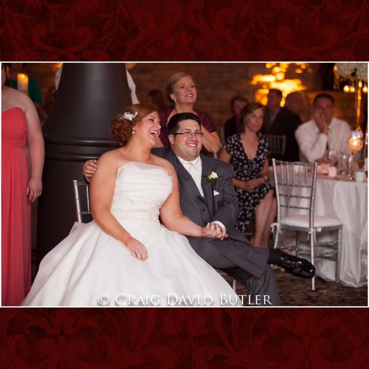 GoGreen-GoWhite-StJohnsWedding-Michigan-Wedding-1026