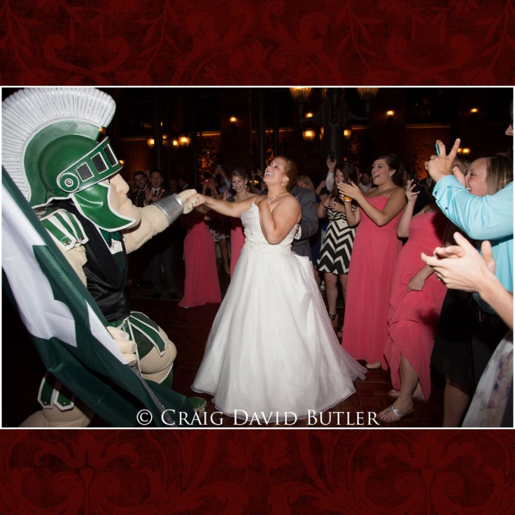 GoGreen-GoWhite-StJohnsWedding-Michigan-Wedding-1028