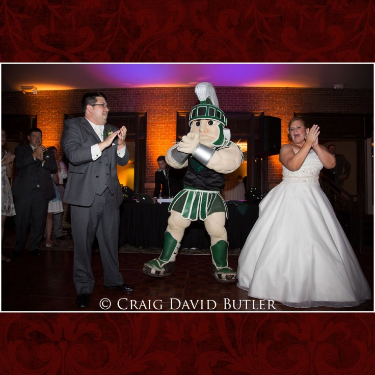 GoGreen-GoWhite-StJohnsWedding-Michigan-Wedding-1029