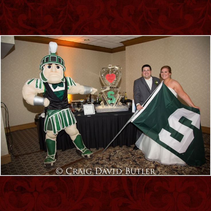 GoGreen-GoWhite-StJohnsWedding-Michigan-Wedding-1031
