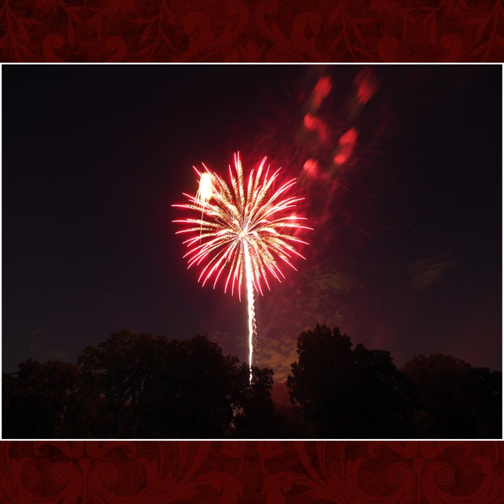 Henry-Ford-Fireworks-CraigDavidButler1014
