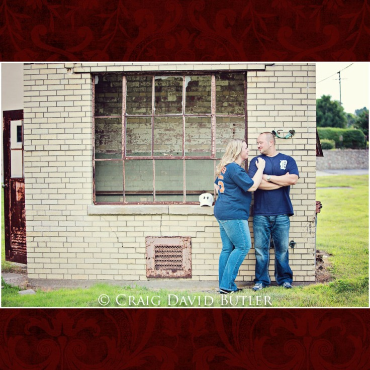Northville-Wedding-Engagement-Pictures-CDBStudios-1001