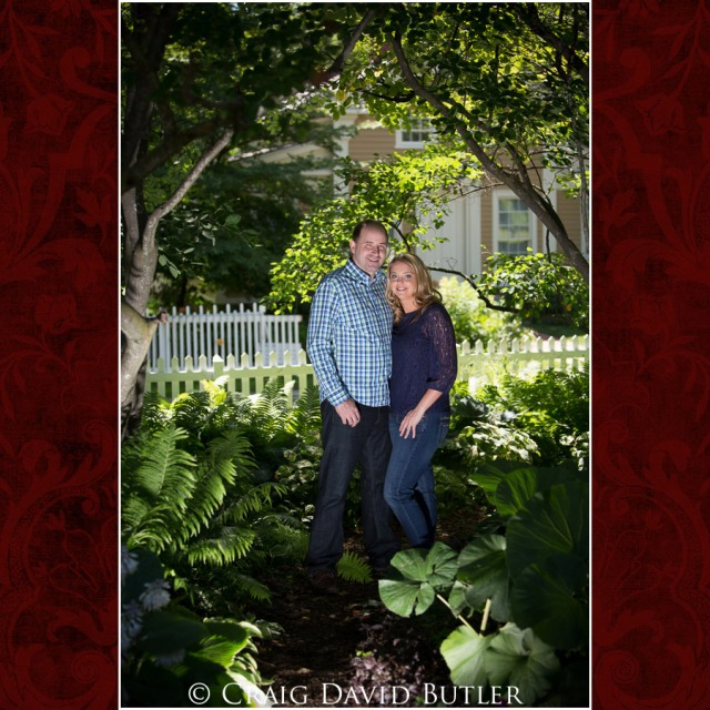Plymouth-Wedding-Engagement-Pictures-tallGrass-1078