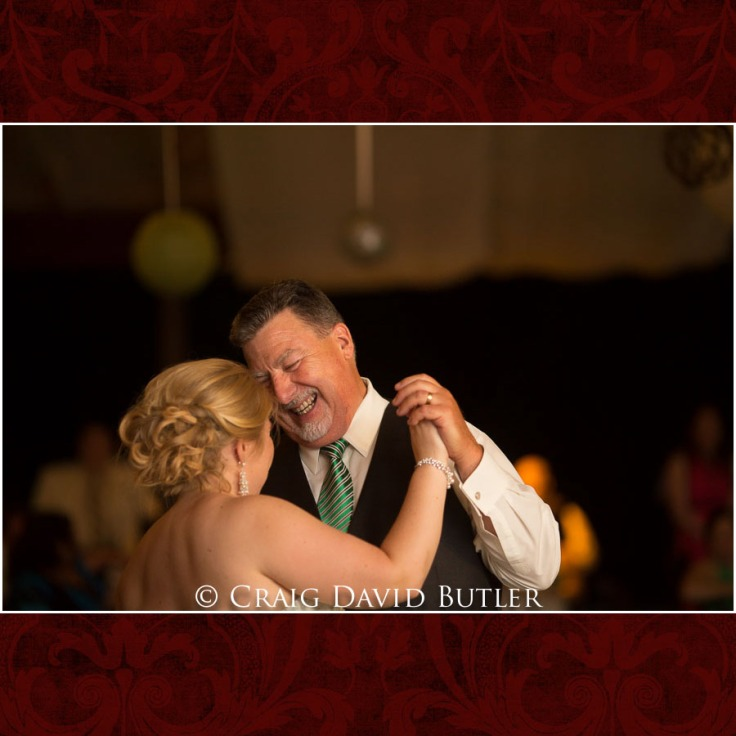 You-and-Me-Togther-PineKnob-Michigan-Wedding-1001