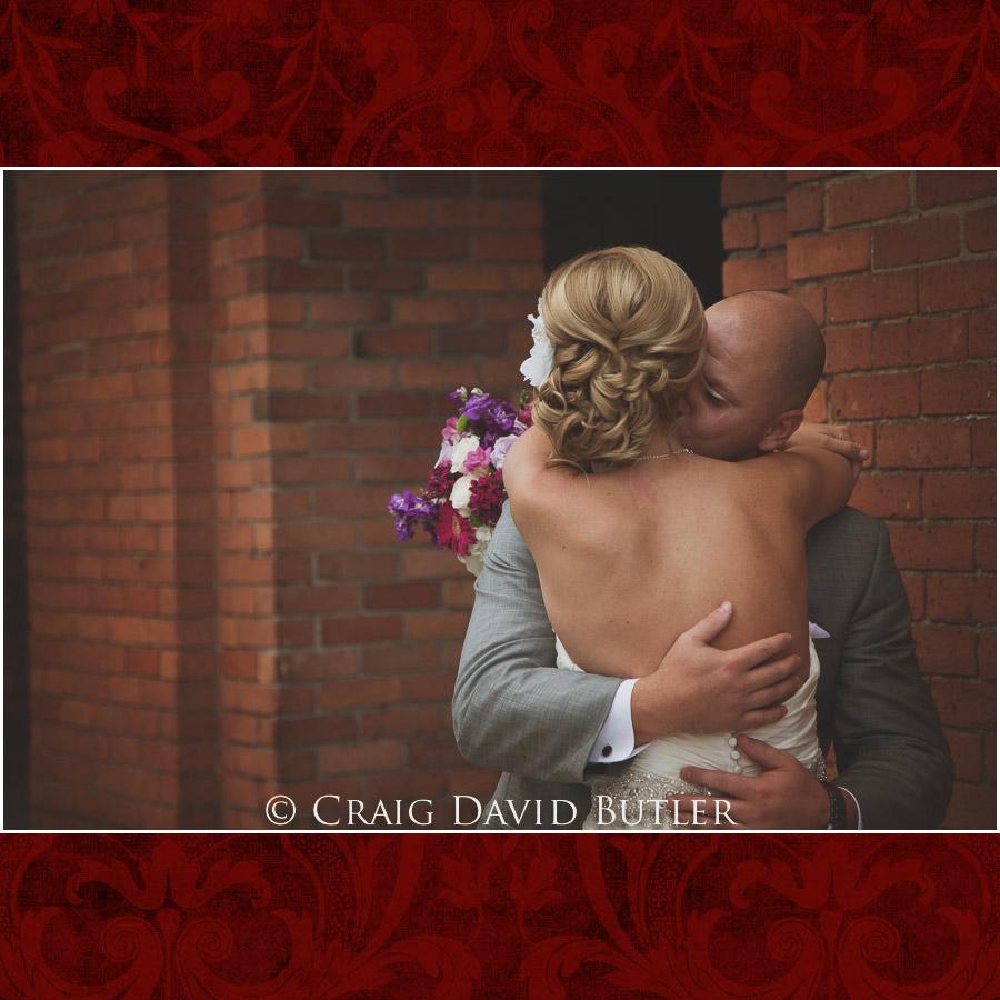 Atheneum-Wedding-Pictures-Detroit-CDBStudios-1006