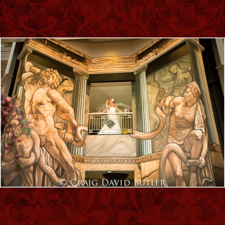 Atheneum-Wedding-Pictures-Detroit-CDBStudios-1001