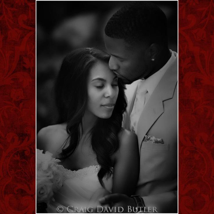 Baronette-Wedding-Novi-CDBStudios-1001
