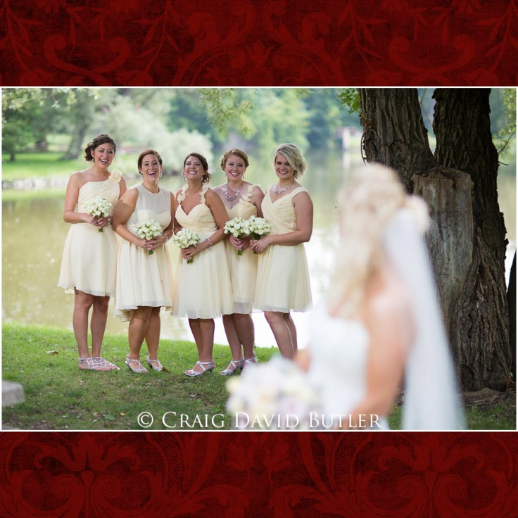 Baronette-Wedding-Pictures-CDBStudios-1001