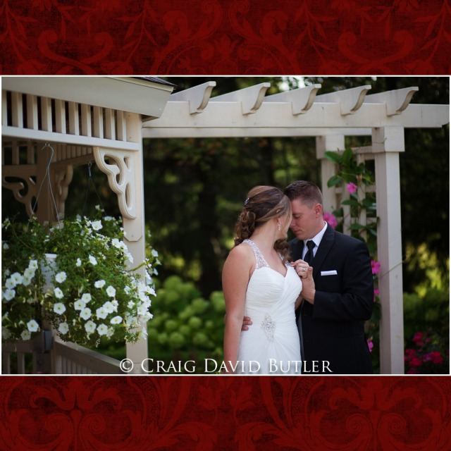 Fox-Hills-Wedding-Pictures-Plymouth-CDBStudios-1001