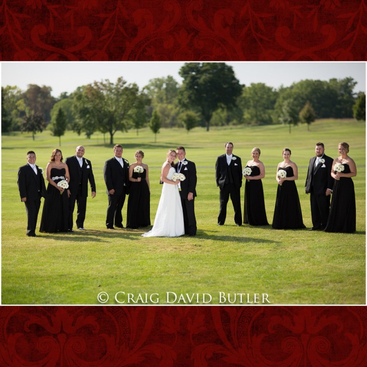 Fox-Hills-Wedding-Pictures-Plymouth-CDBStudios-1001