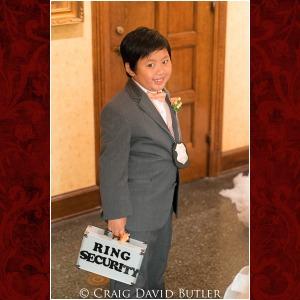 SanMarino-Michigan-Wedding-Photos-CDBStudios-1018