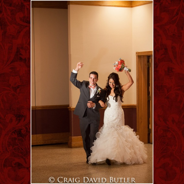 SanMarino-Michigan-Wedding-Photos-CDBStudios-1018